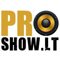 Pro show