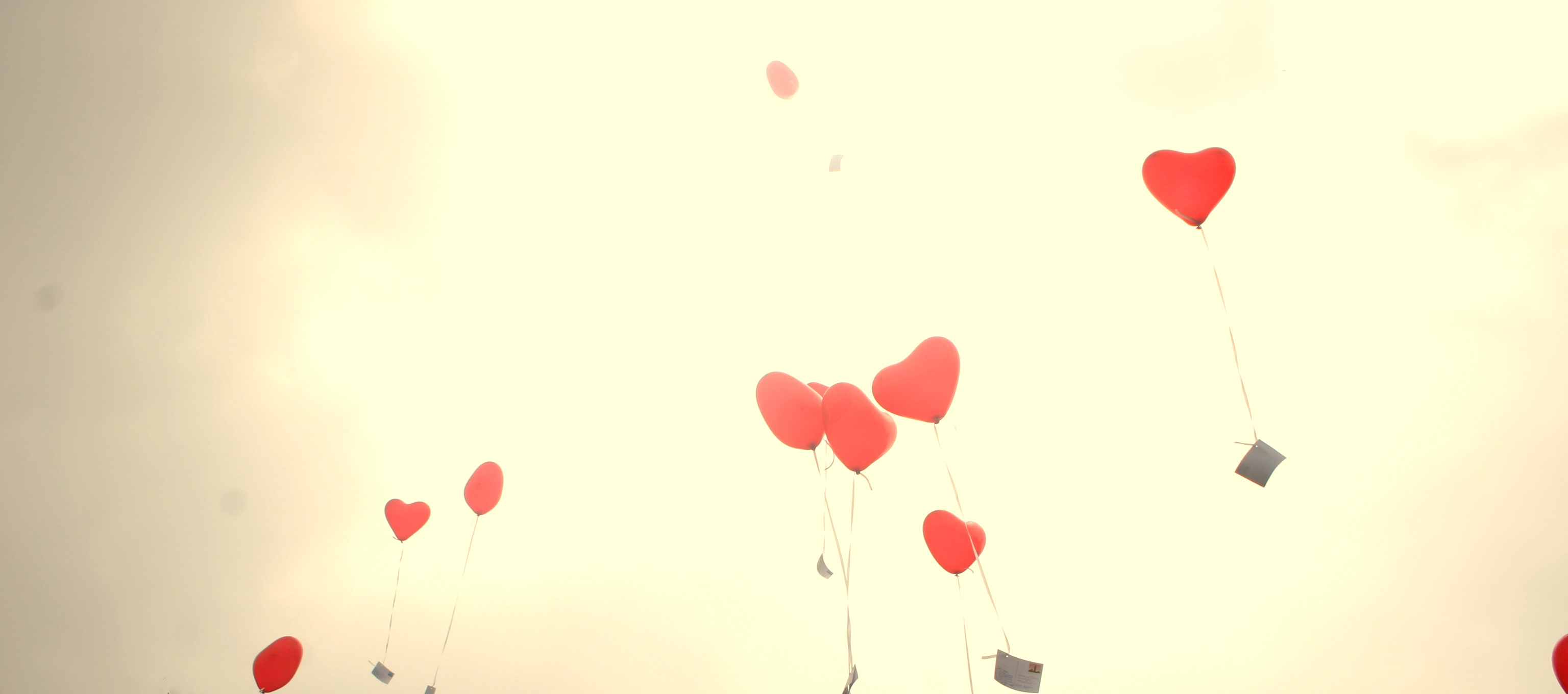 love-heart-balloons
